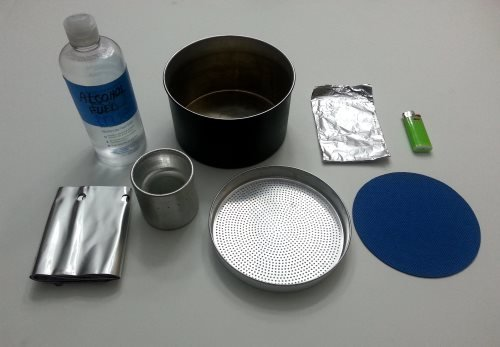 kit spread