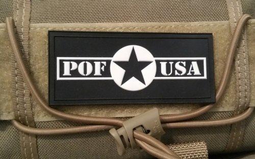 POF29