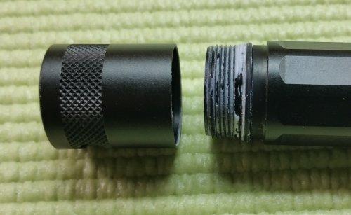 krytox2