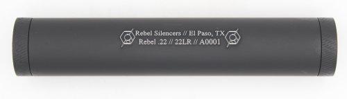 RebelSilencers22