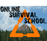 Online Survival School