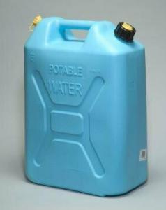 Scepter 5 Gallon